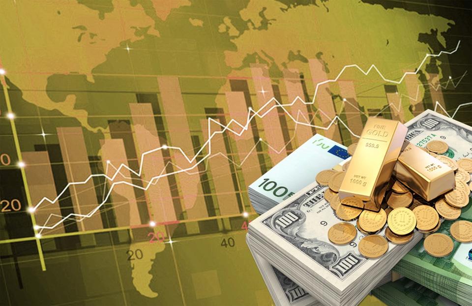 сколько зарабатывают на фондовом рынке