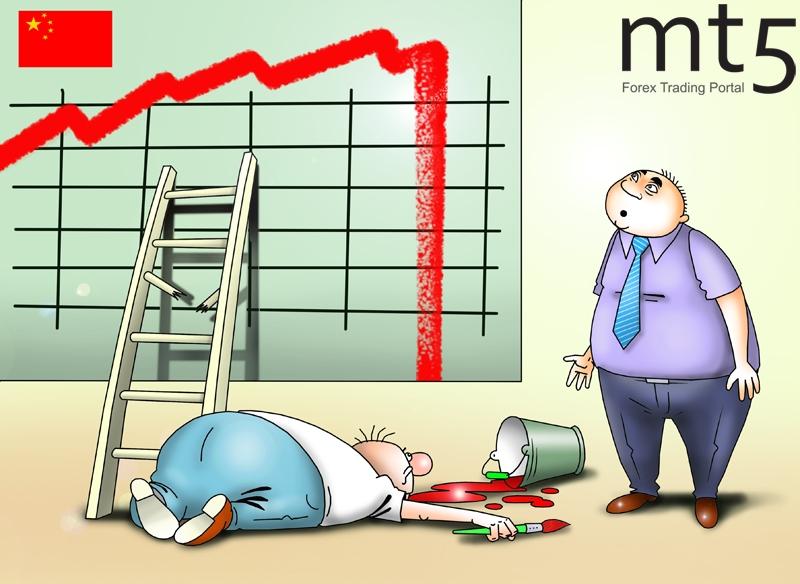 реальный заработок на бирже