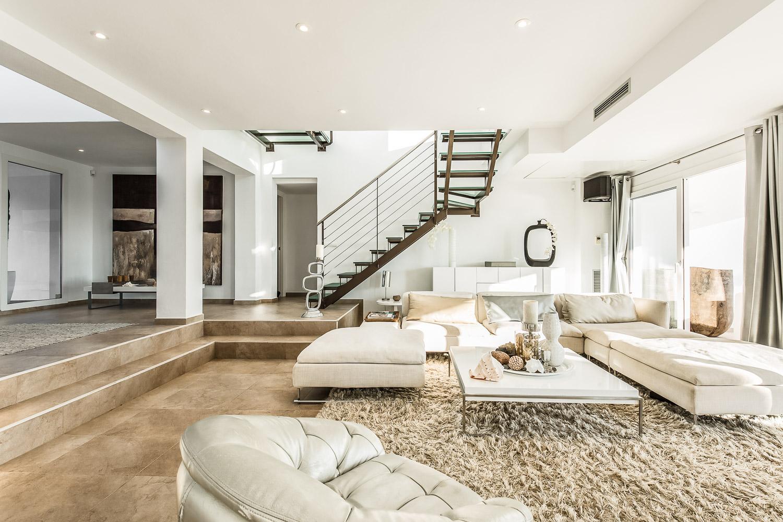 самый дорогой дом в мире цена