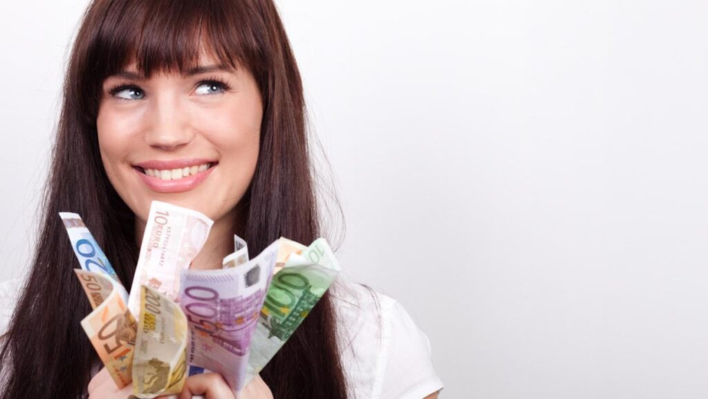 как делать и сохранять деньги