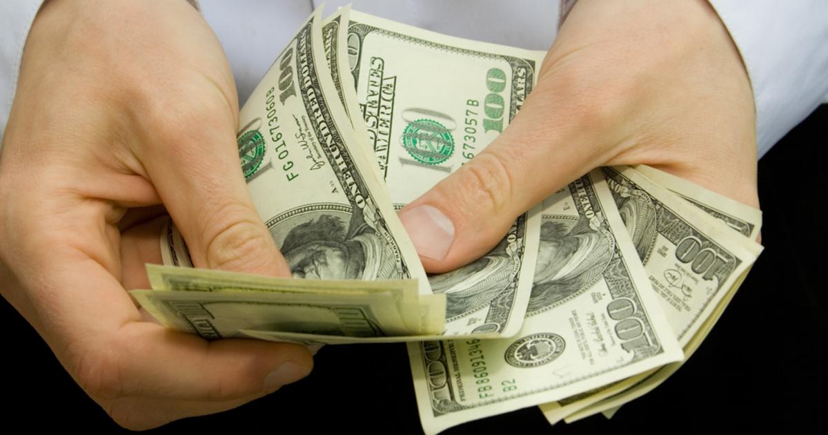 высказывание о деньгах