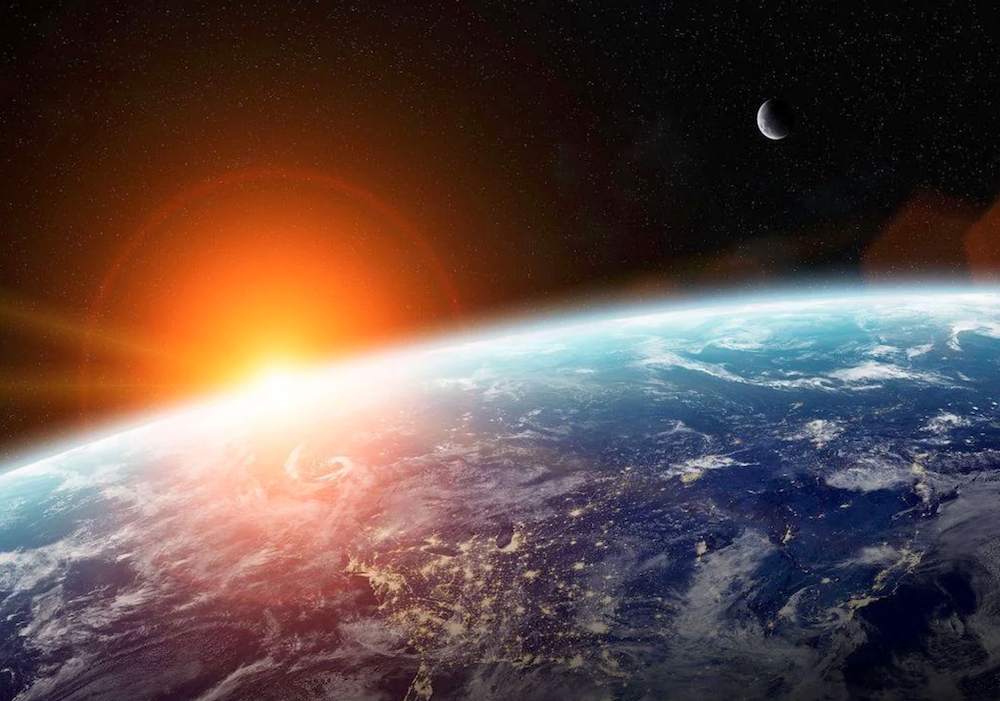 цена планеты земля