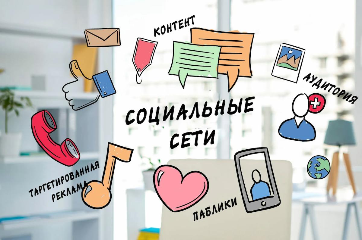 как заработать 10 тысяч рублей за месяц