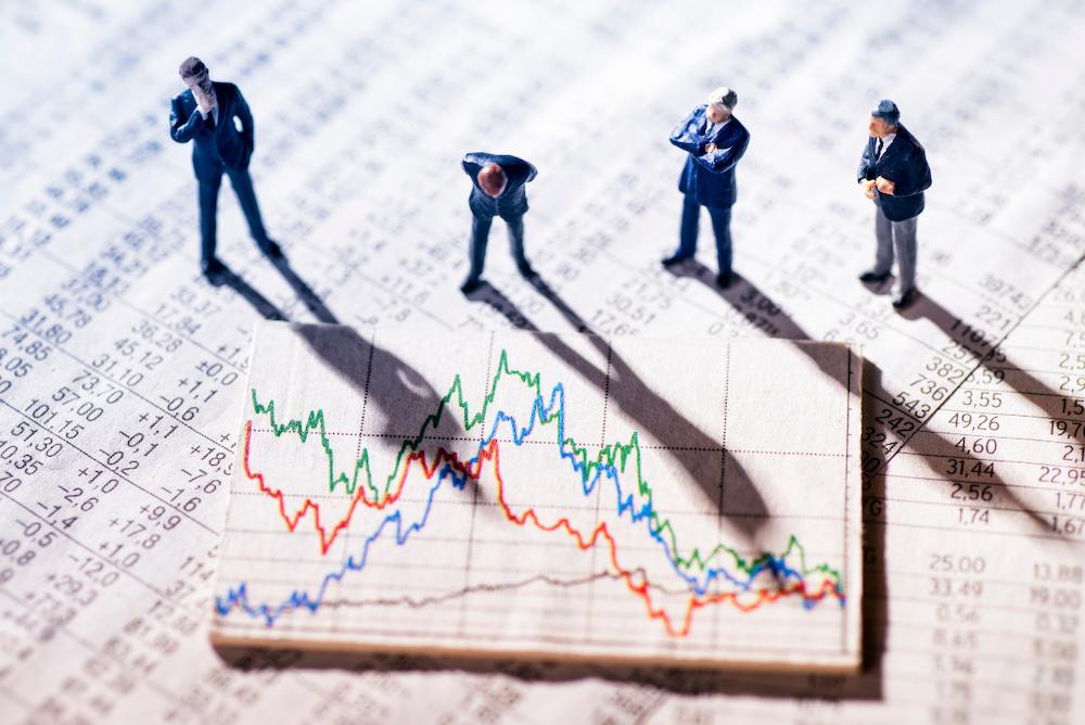 лучшее вложение денег в кризис