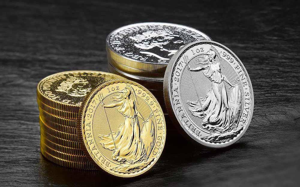 как вложить деньги в драгоценные металлы