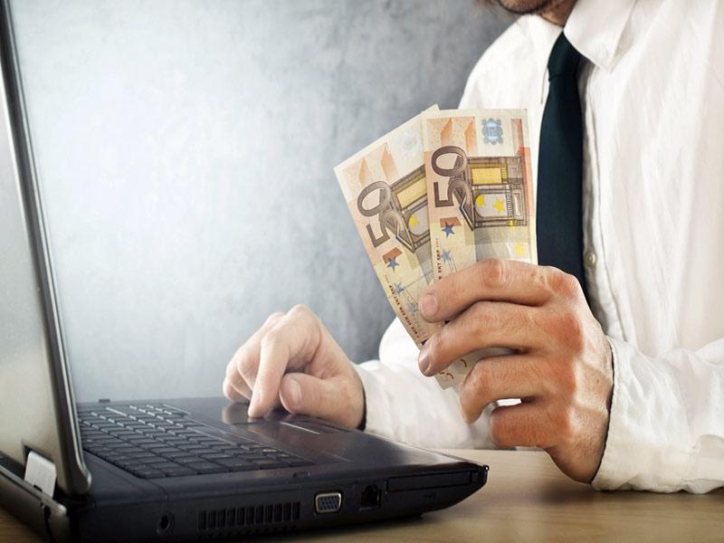 вложение денег кризис