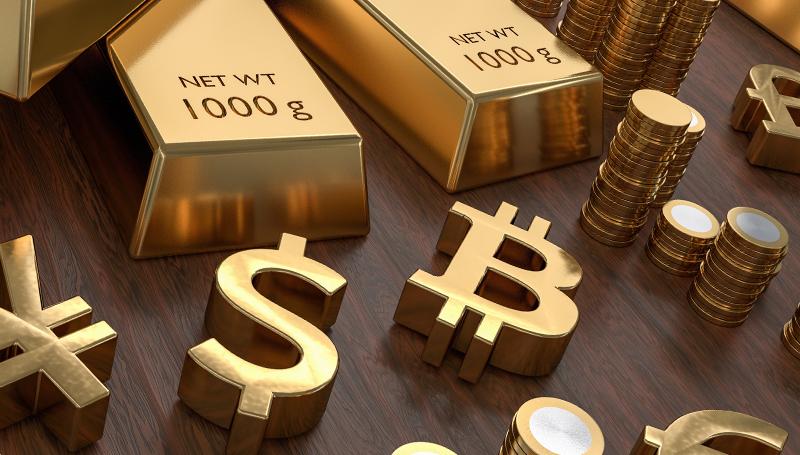 в какие металлы вкладывать деньги