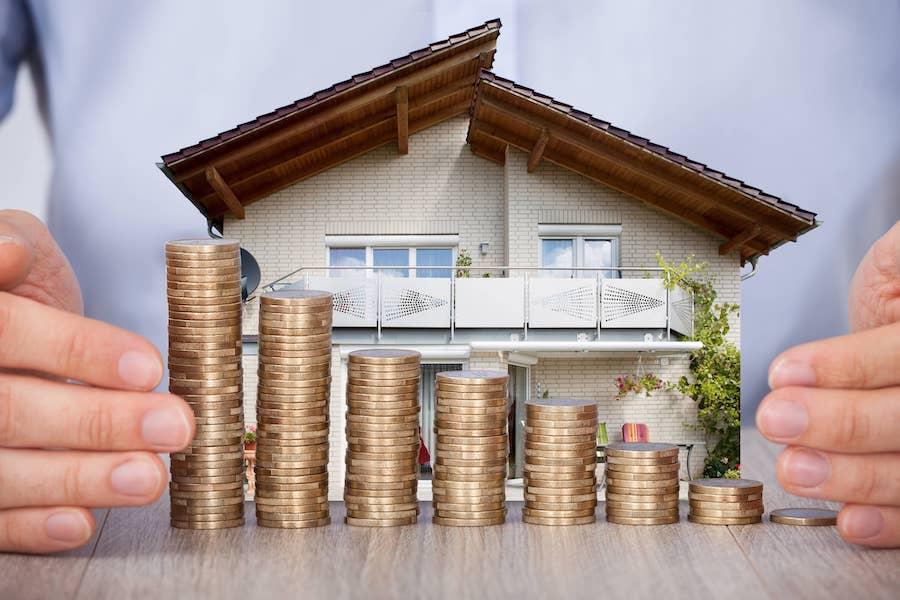 как защитить деньги от инфляции