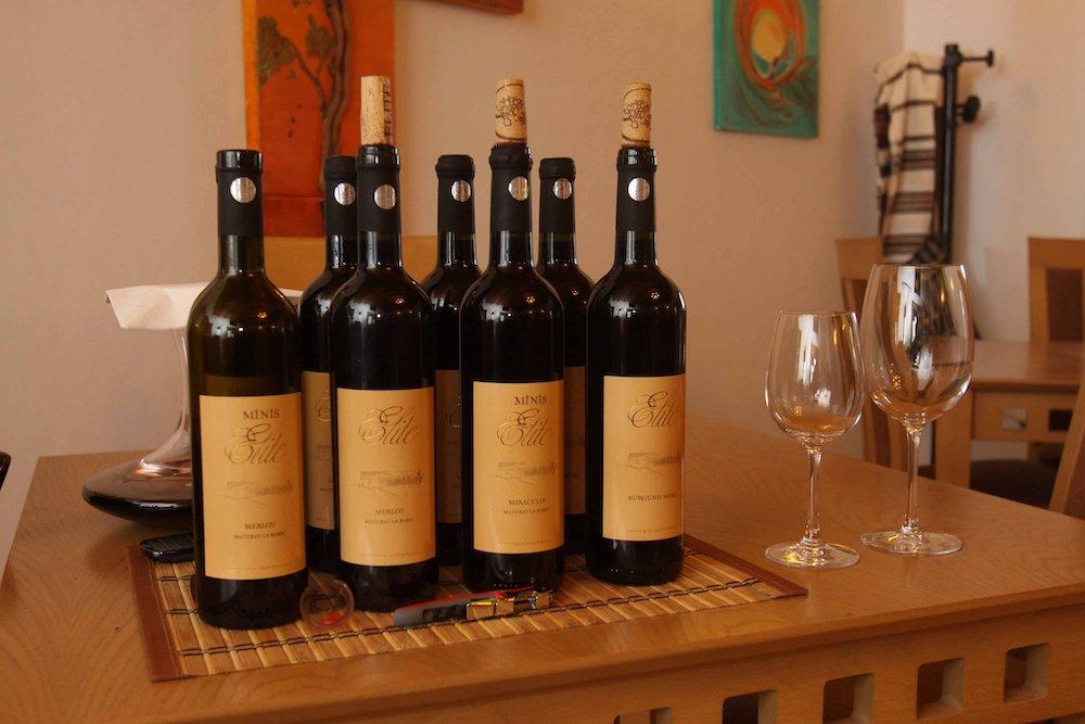 как инвестировать в вино