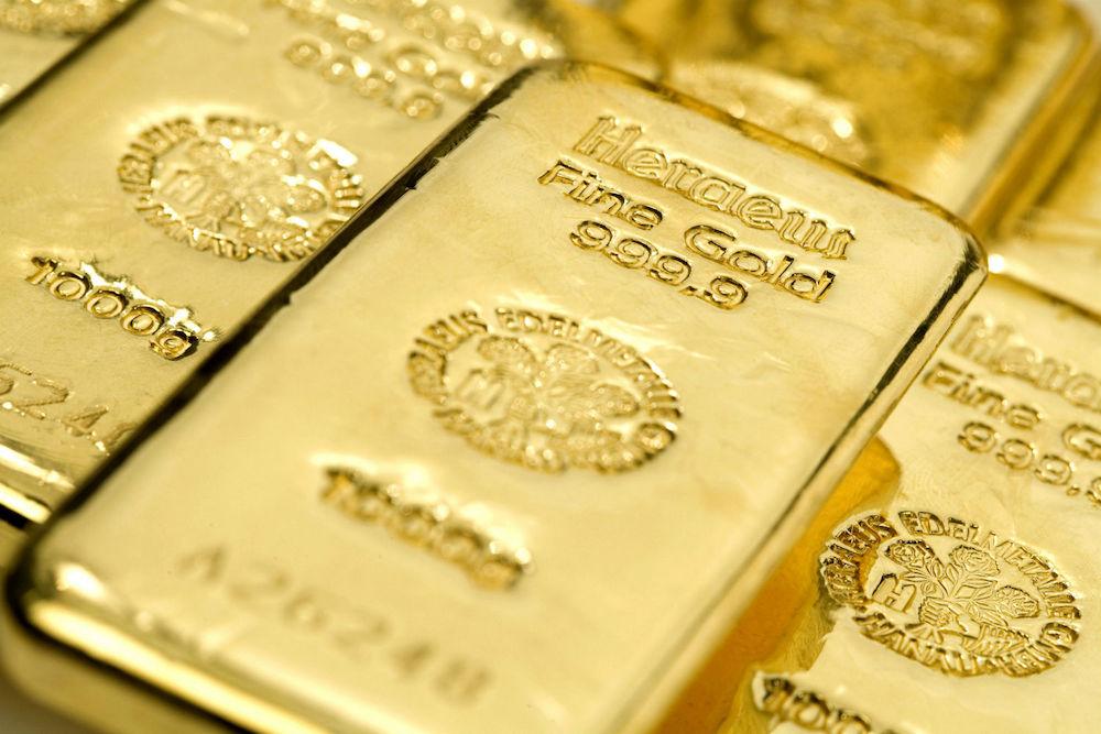 в какой металл выгоднее вкладывать деньги