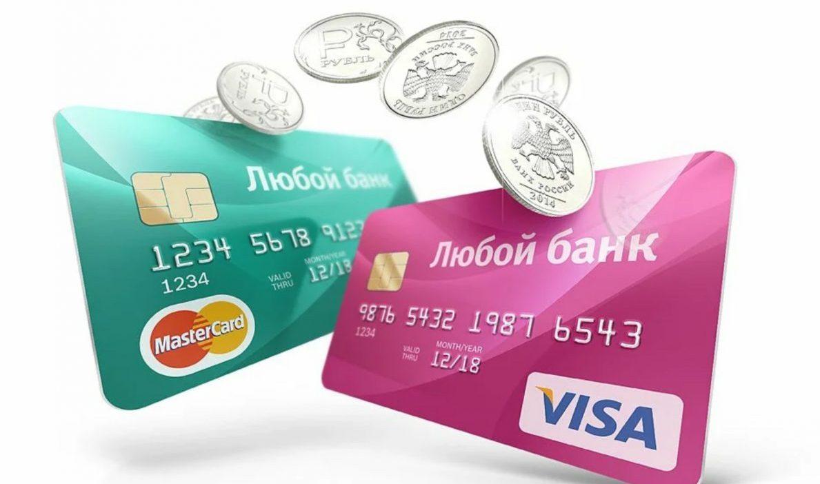 заработать на кредитных картах
