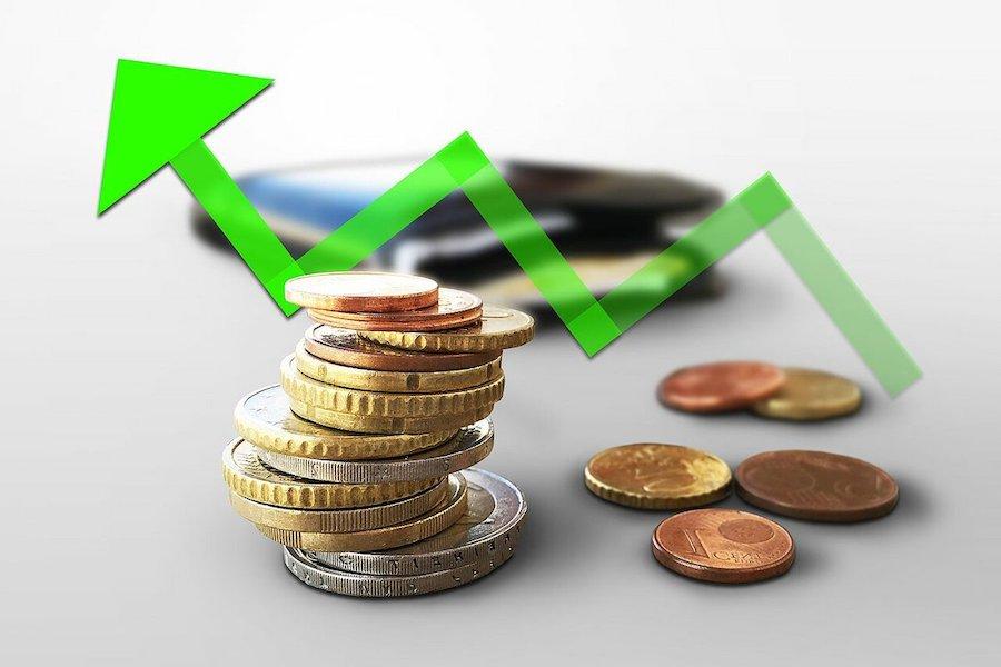 как сохранить сбережения от инфляции