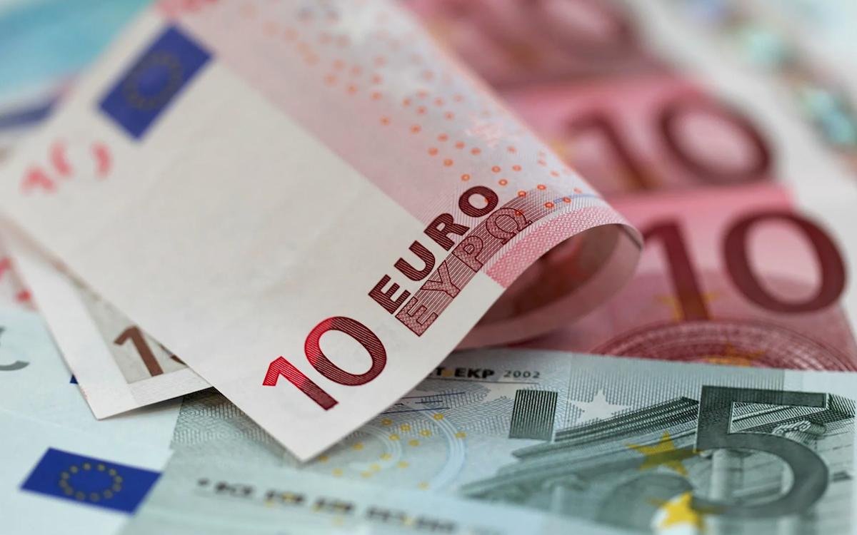 интересные факты о евро