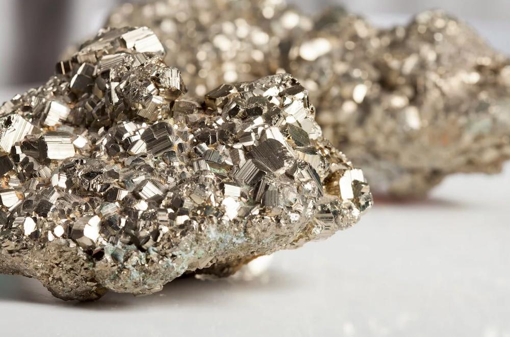 дорогой металл в мире