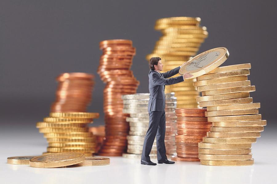 как сохранить деньги при инфляции
