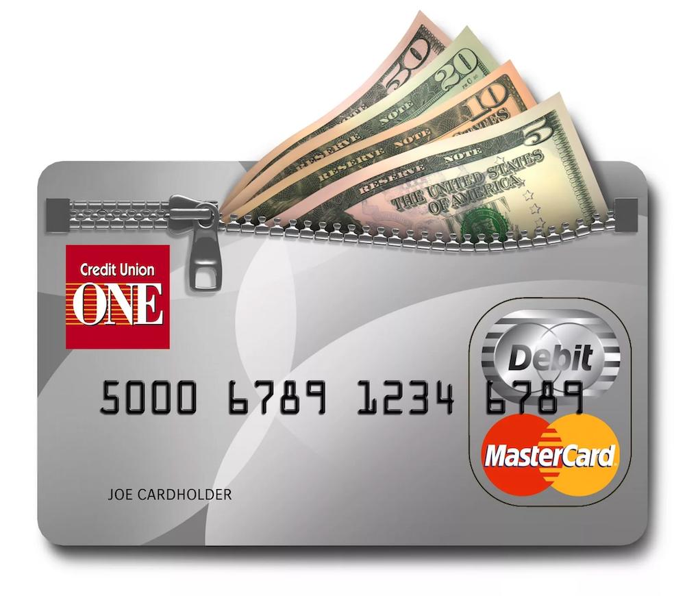 как заработать на кредитках