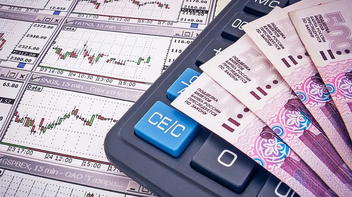 параметры облигаций