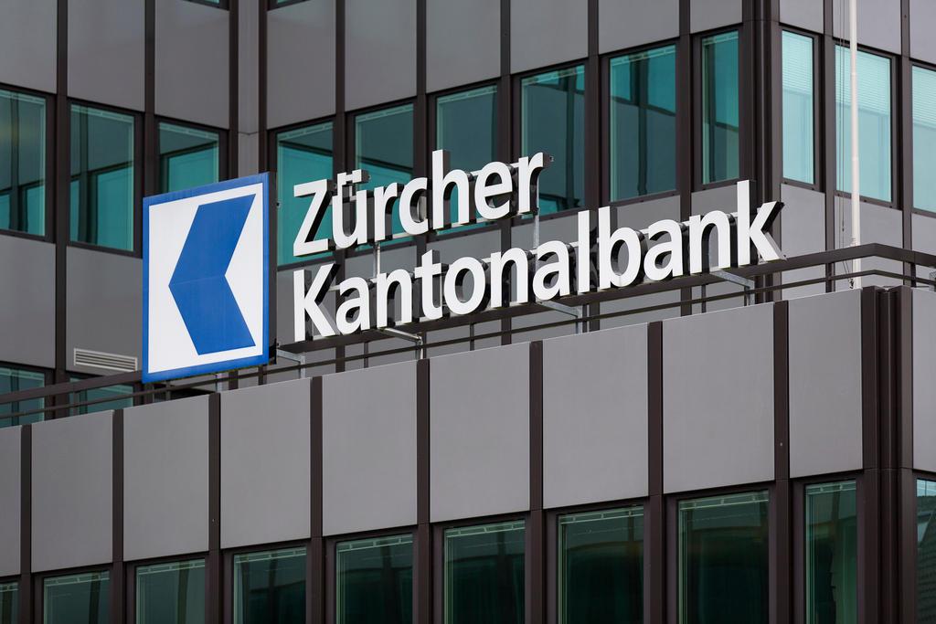 крупные банки европы