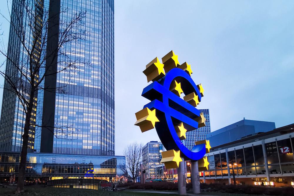 рейтинг надежности европейских банков