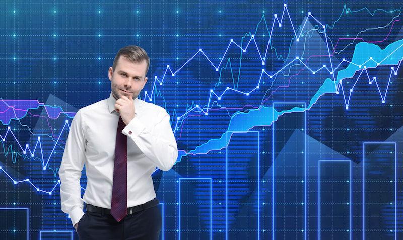 активное и пассивное инвестирование