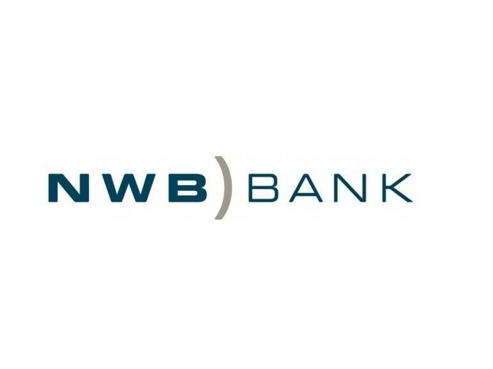 рейтинг банков германии