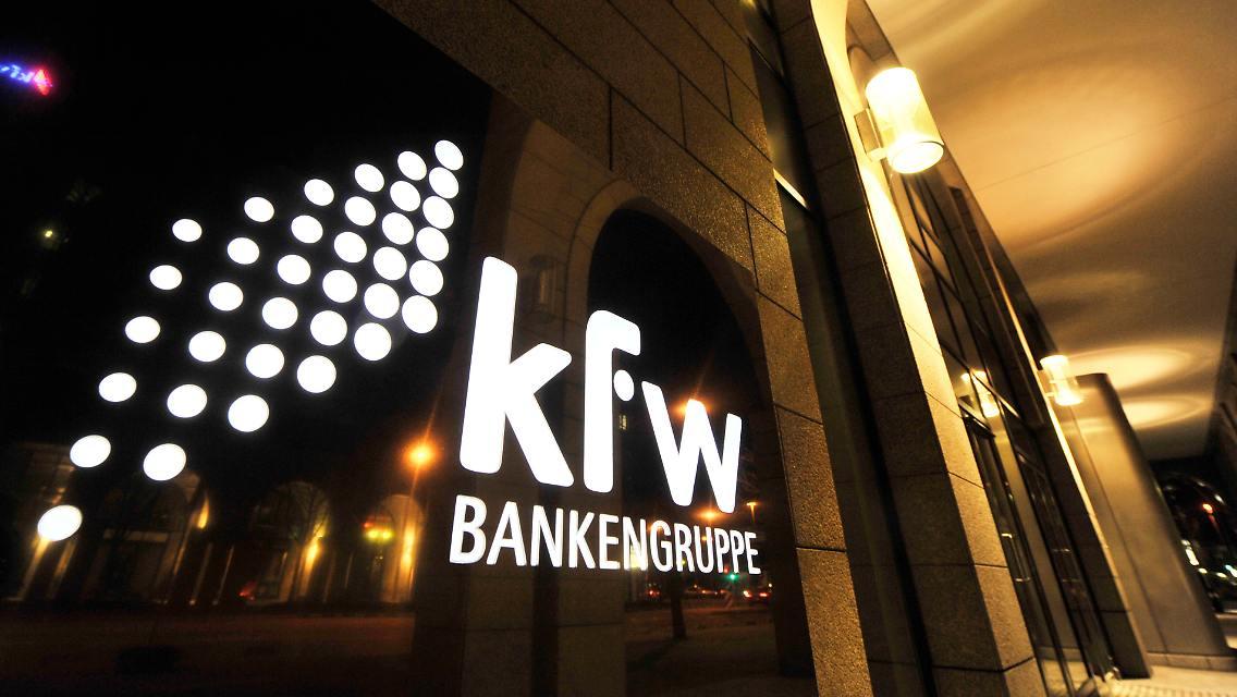 рейтинг банков европы