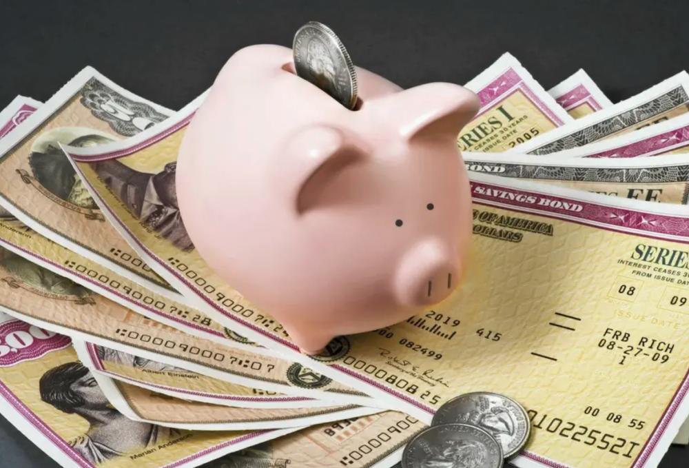 Выгодно ли покупать облигации