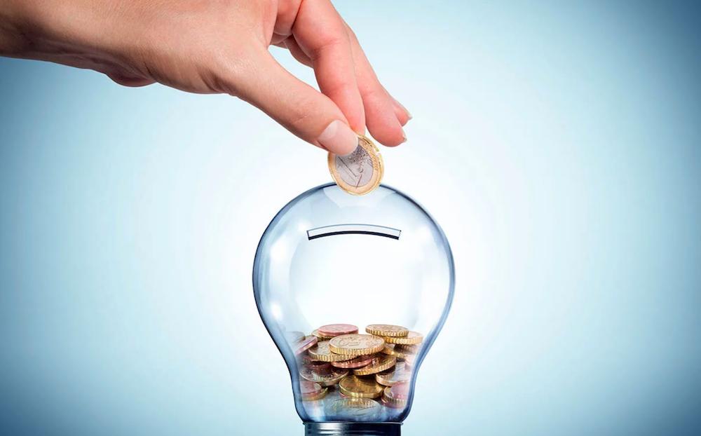 как экономить энергию дома