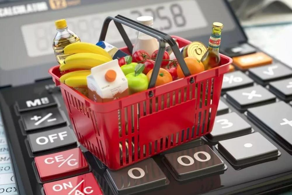 как экономить на еде