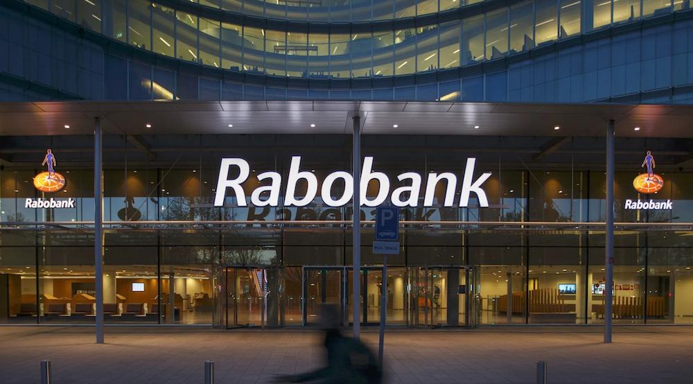 рейтинги европейских банков