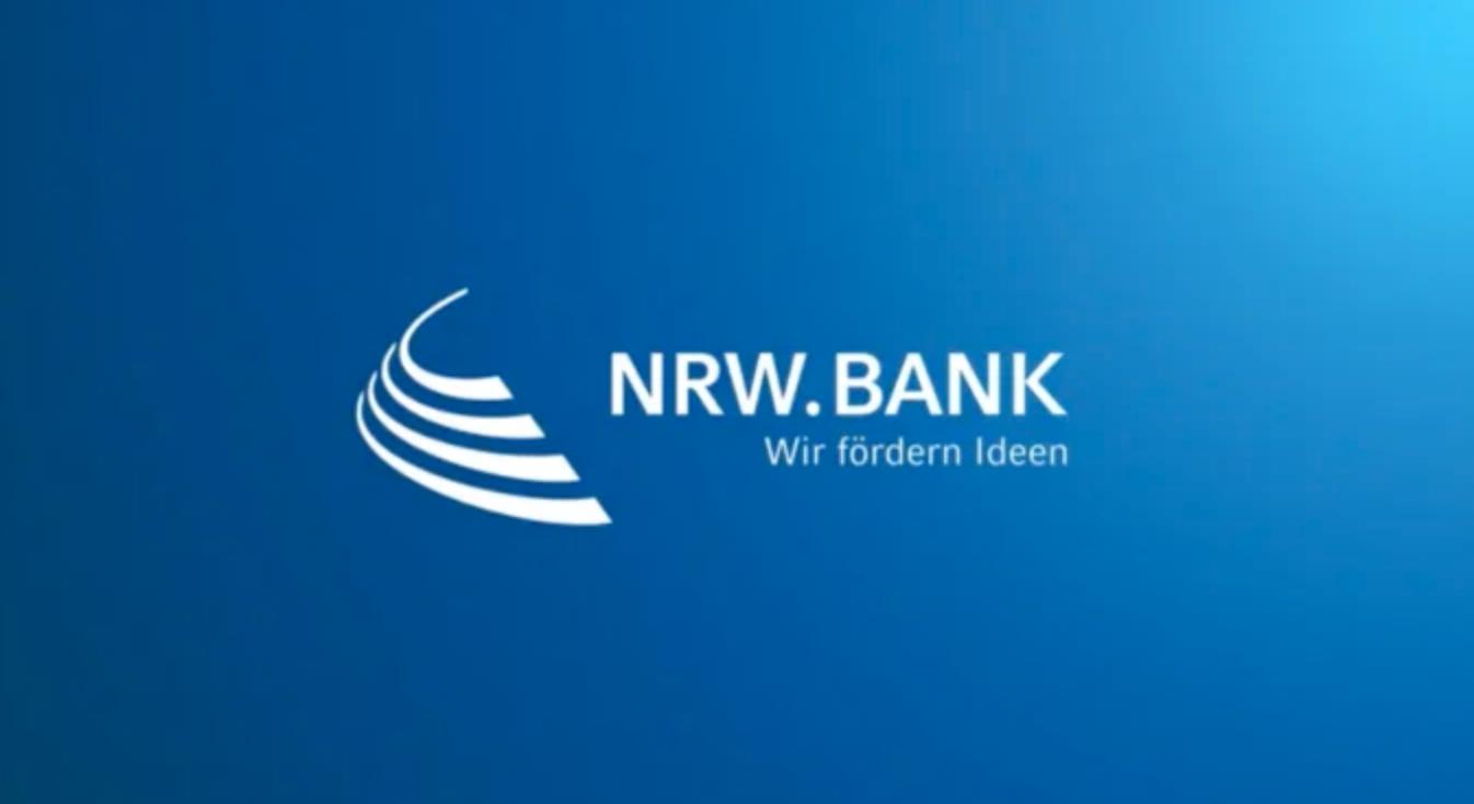 банки германии рейтинг
