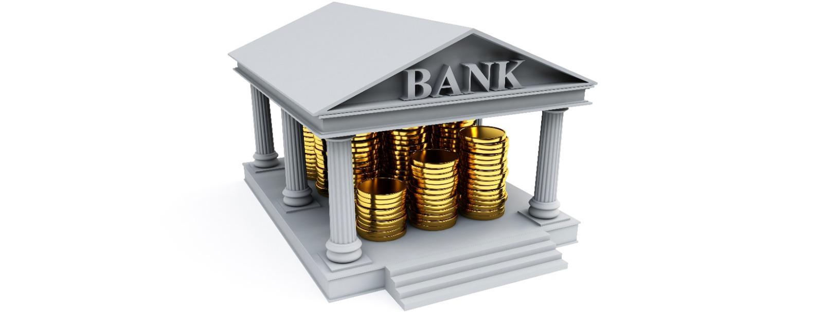 свой банк
