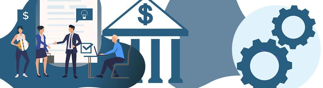 банки в эстонии рейтинг