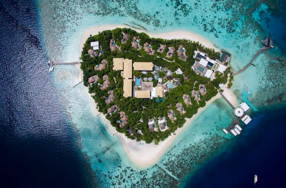 купить остров на багамах