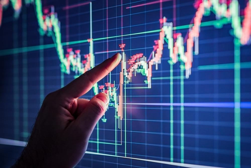 доверительное управление инвестиции