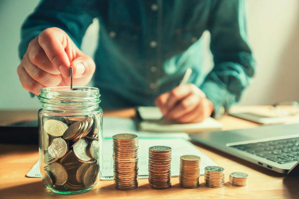 личный финансовый план