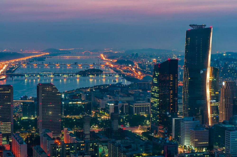 как получить южнокорейское гражданство