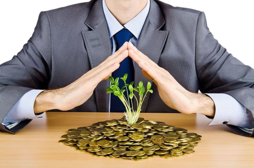 инвестиционные консультанты