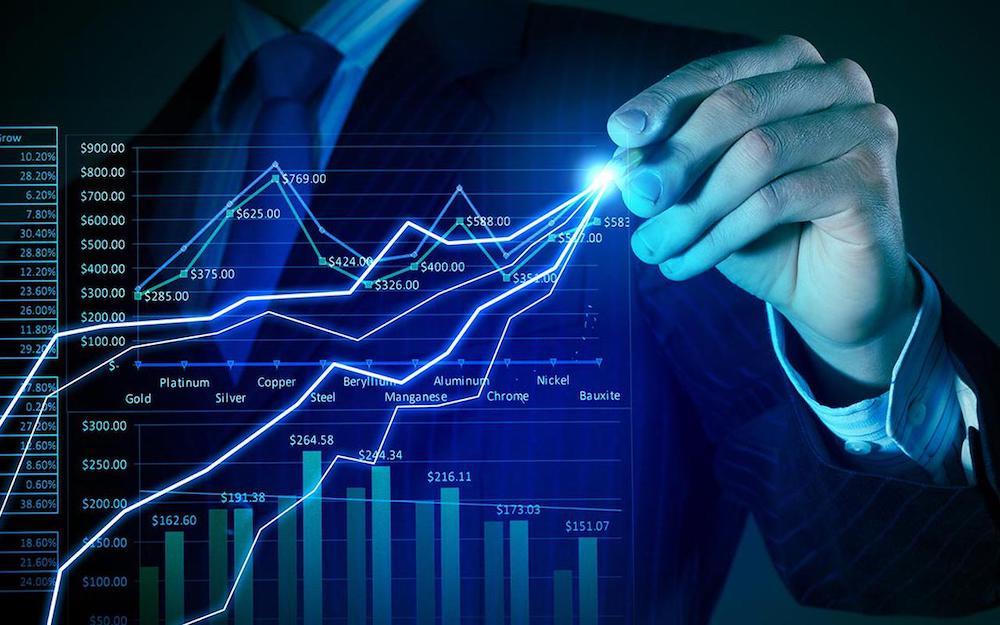 инвестиционные консультации