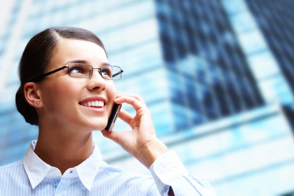 как заработать денег на телефоне